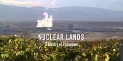 Edinburgh Fukushima Series 1