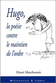Hugo chevelu.jpg