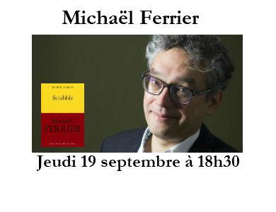 Librairie Le Square, Grenoble