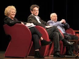 Le Cercle littéraire de la BnF, 2012