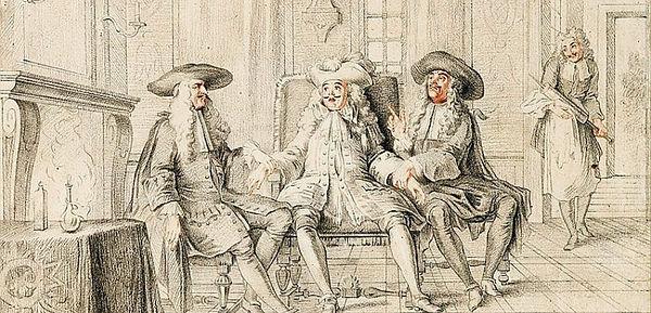 Monsieur_de_Pourceaugnac,_acte_I,_scène_