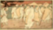 Pèlerins_japonais_sur_le_chemin_du_Mont_