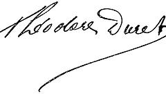 Signature_de_Théodore_Duret.png
