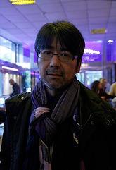 Nobuhiro_Suwa,_2009.jpg
