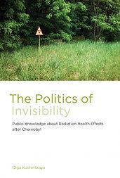 The Politics of Invisibility.jpg