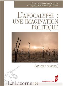L'Apocalypse, une imagination politique