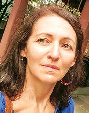 Christine Fassert.jpg