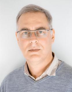 Gilles Mastalski.png