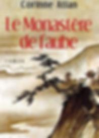 Le_Monastère_de_l'aube.jpg