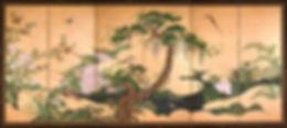 Oiseaux_et_fleurs_de_l'été_et_du_printem