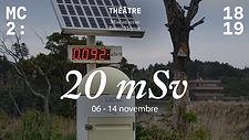 20-mSv.jpg