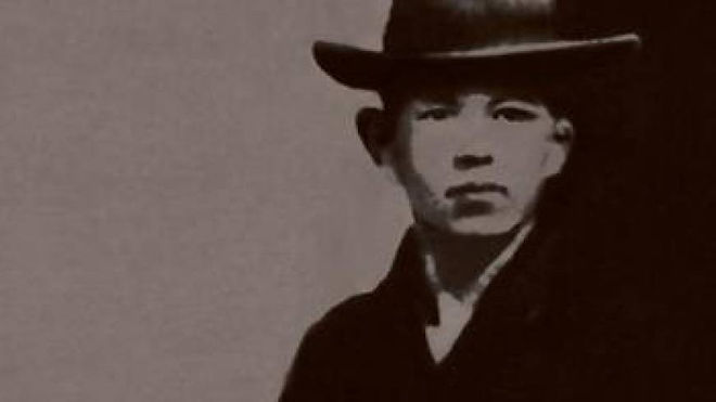 Takuboku Ishikawa.jpg
