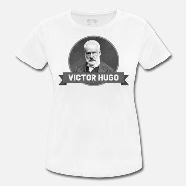 T-shirt Hugo.jpg