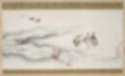 Katsushika Hokusai.png