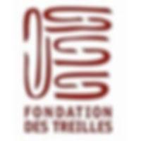 Fondation des Treilles.jpeg