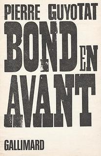 Bond en Avant.jpg
