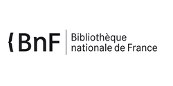 Bibliothèque Nationale de France
