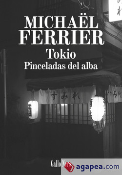 Traduction espagnole de Tokyo