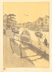 Canal à Tokyo.png