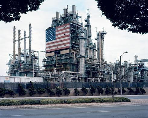 BP-Carson-refinery-Califo-002.jpg