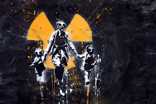 Avec Fukushima (3/3)
