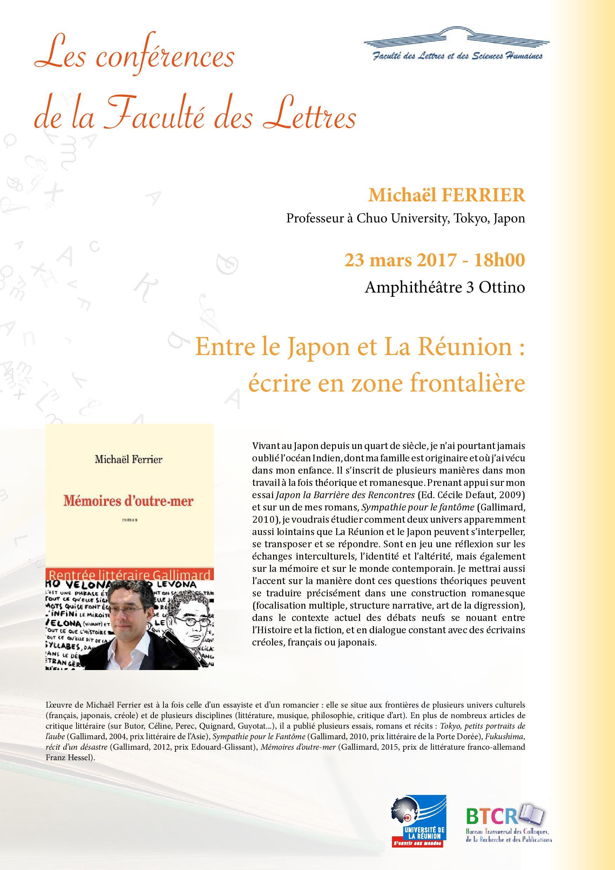 Université de la Réunion