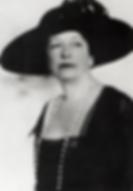Bertha Lum.png