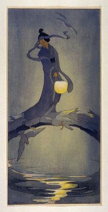 Lum, Tanabata, 1907.png