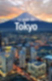 Le_goût_de_Tokyo,_2017.jpg