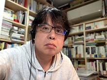 Noi Sawaragi.jpg