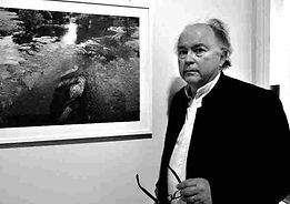 Thierry Girard.jpg