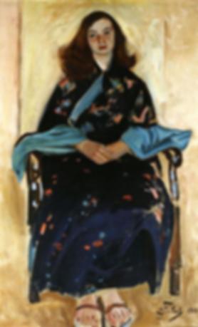 Dziewczyna_w_kimonie_(Kobieta_w_kimonie)