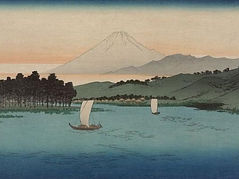 Hiroshige,_Mer_intérieure.jpeg