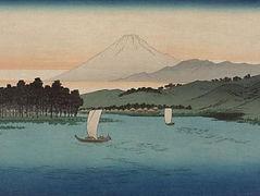 Hiroshige,_Mer_intérieure 2.jpeg