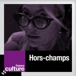 Radio : Mémoires d'outre-mer