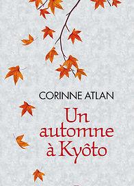 Un_automne_à_Kyoto.jpg