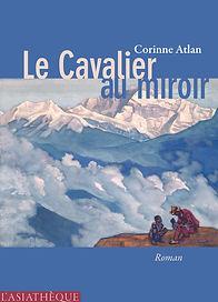 Le Cavalier au miroir.jpg