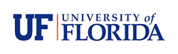 M. Ferrier at Univ. of Florida 1