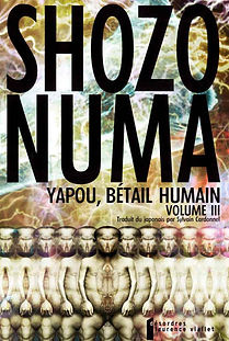 Yapou, bétail humain, volume III.jpg
