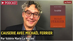 Michaël_Ferrier_Le_Point_sur_Scrabble,_2