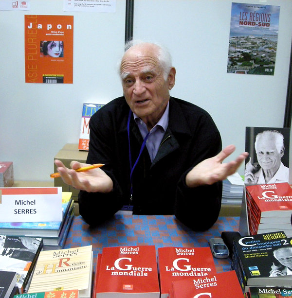 Michel_Serres-2008.jpg