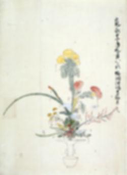 池坊専好立花図.jpg