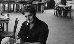 Les Rencontres du Prix littéraire Jacques Lacarrière