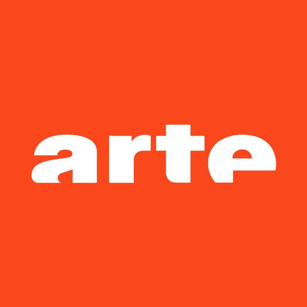 ARTE : Franz-Hessel-Preis