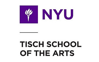 TYU, Tisch School of the Arts.jpg