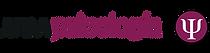 logo .UBA+PSICO COLOR.png