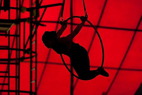 Circus_school_Circo_para_Todos,_in_Cali,