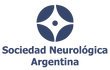 SNA-logo-1_preview_rev_1.png