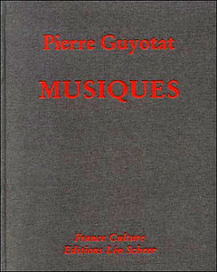 Musiques de Pierre Guyotat.jpg