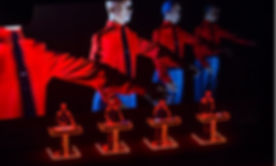 Kraftwerk-at-Sydney-Opera.jpg
